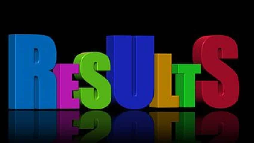 BNMU Degree Part 1 Results: Students can check their results at Bnmu.ac.in, Bnmuweb.com