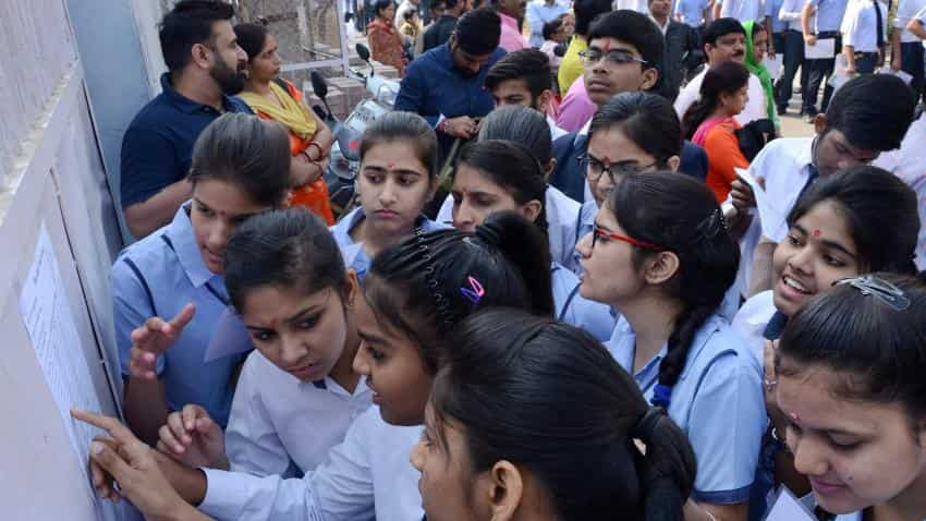 CBSE Class 10 Maths Paper 2018 re-examination: Board says will not conduct another test