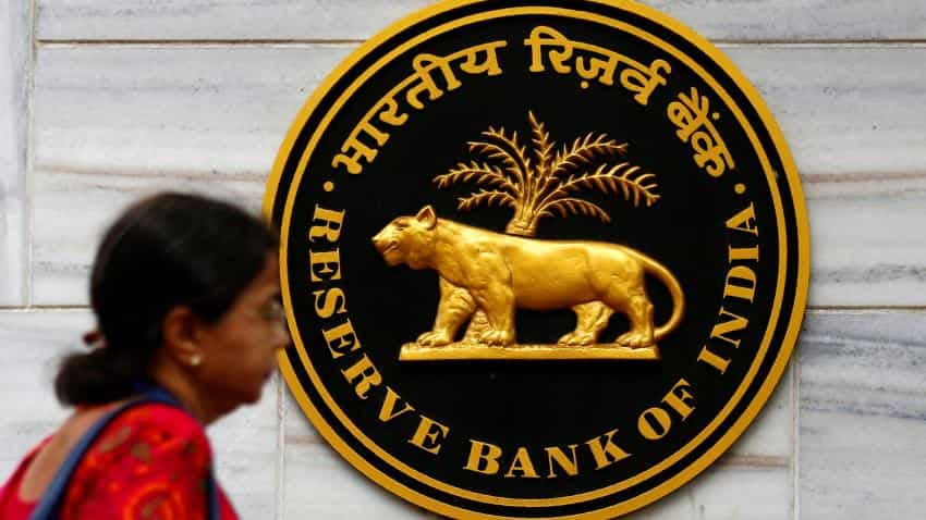 RBI monetary policy review: Central bank hawkish, but no hike yet, says HDFC Bank report