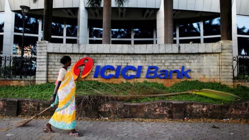 ICICI Bank-Videocon case: I-T department to soon issue a notice, say sources