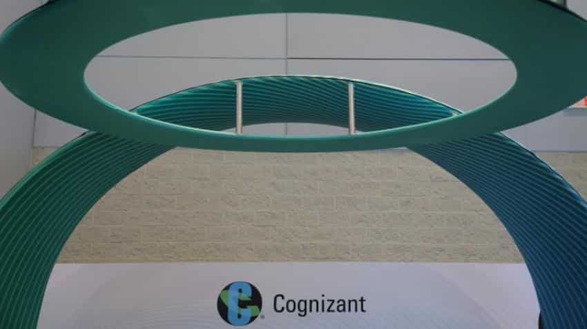 Court orders tax dept to lift freeze on Cognizant's funds