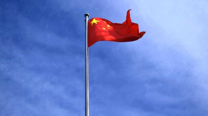 China hits back at US with 25% tariff hike on American products