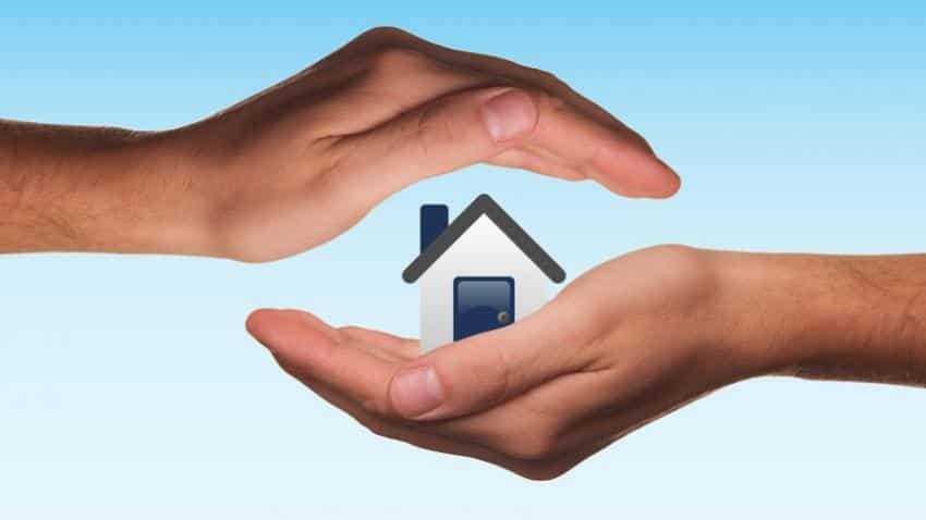 Home loans to businessmen pose problem, Crisil raises alert