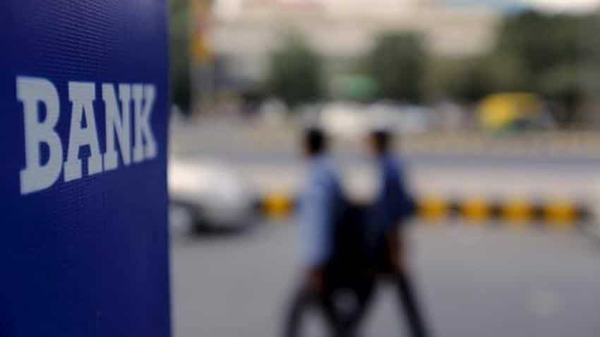Banks stare at $38 bn new dud loans from power sector: Report