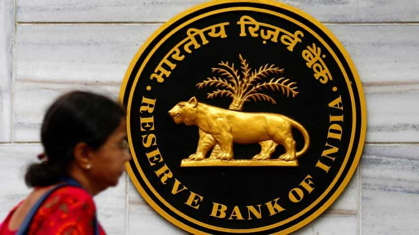 RBI monetary policy review: Will first bi-monthly monetary policy statement for 2018-19 see rate hike or not?