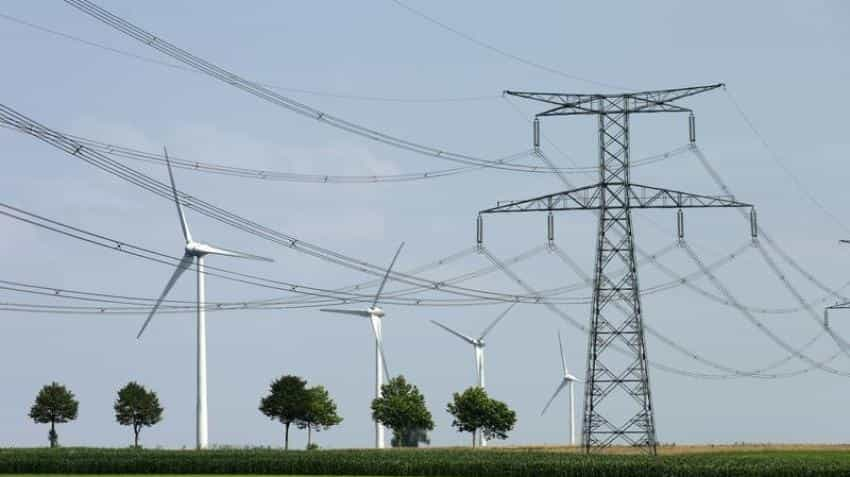 Power Grid to raise Rs 30,000 crore this fiscal year