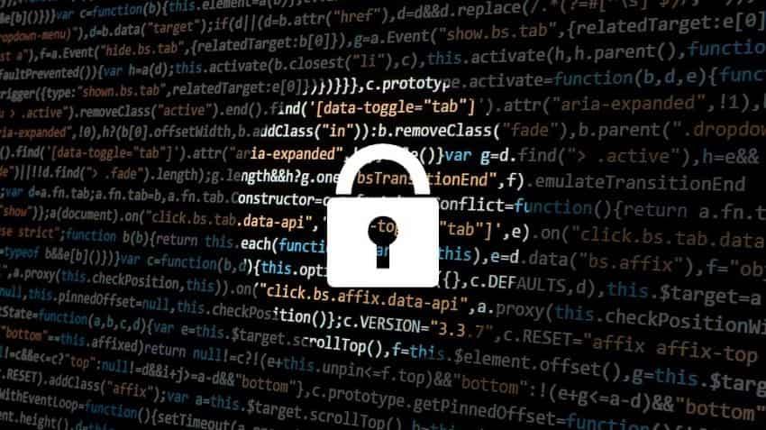 Now, hackers target Sharekhan online stock trading platform