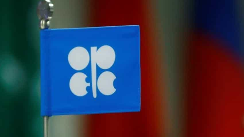 Qatar says too early to exit OPEC oil cuts as investment still low