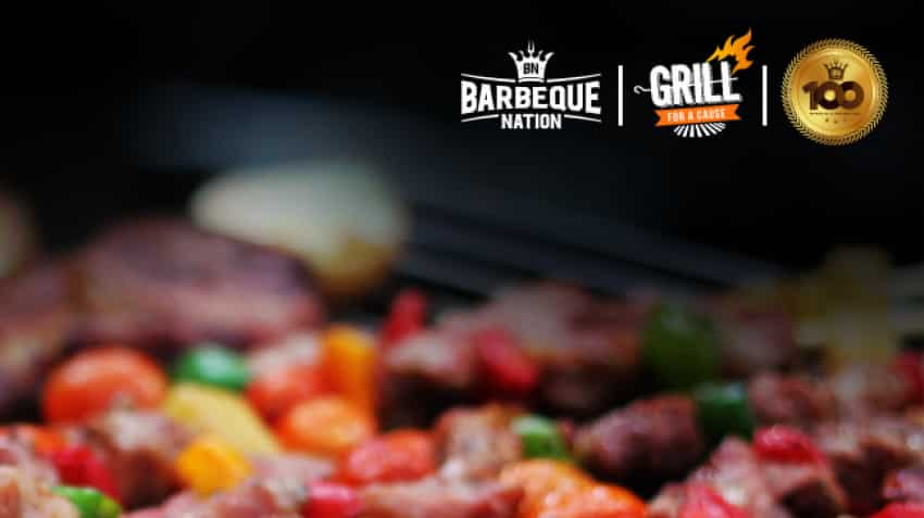 Barbeque Nation to launch IPO; part of proceeds to be used for loan repayment, says K R Dhanani