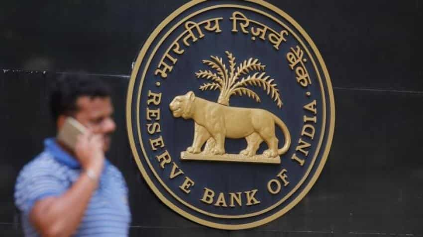 RBI monetary policy review 2018: Read full text of statement here