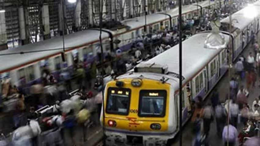 IRCTC Tatkal ticket booking norms changed by Indian Railways; here are 9 crucial points to know
