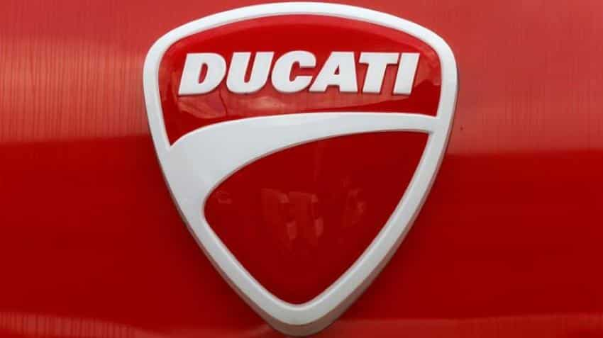 Ducati re-opens booking for Panigale V4, V4 S in India