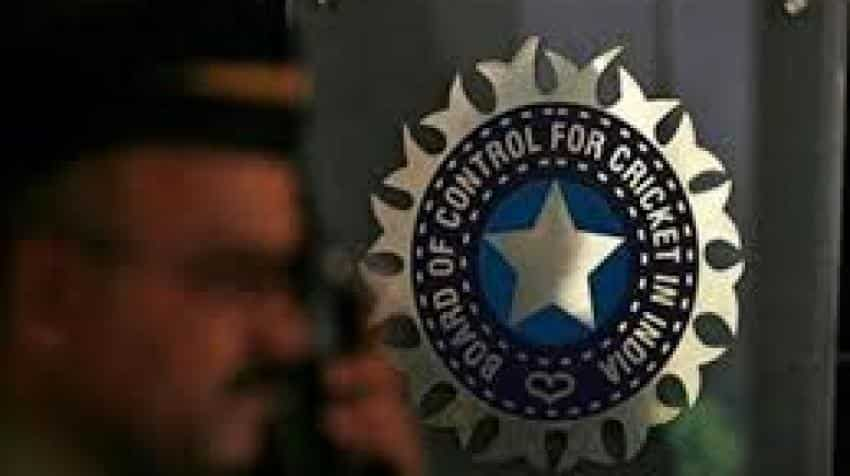 BCCI media rights: After IPL rights, Star bags India's home series for Rs 6,138.1 crore