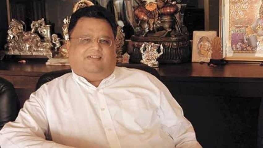 This Rakesh Jhunjhunwala casino pick rallied 460% in 5 years, analysts see 33% more upside