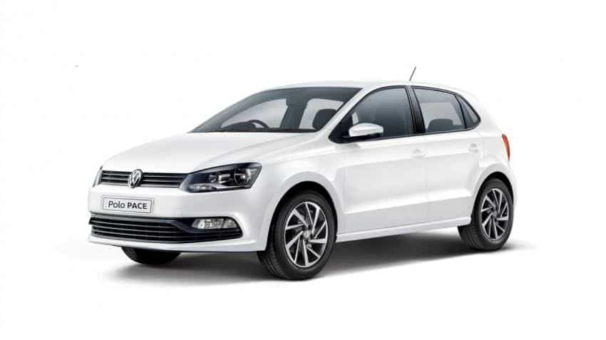 Volkswagen Polo 1.0 MPI: From price, fuel efficiency to performance, all you want to know