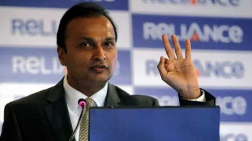 Reliance Communications gets NCLAT nod to execute Rs 25,000 cr asset sale; stock up 4%
