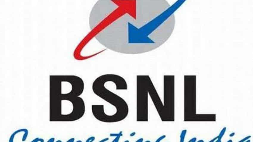 BSNL offer priced at Rs 258 launched;  with cheapest 153 GB data pack, telco guns for Reliance Jio