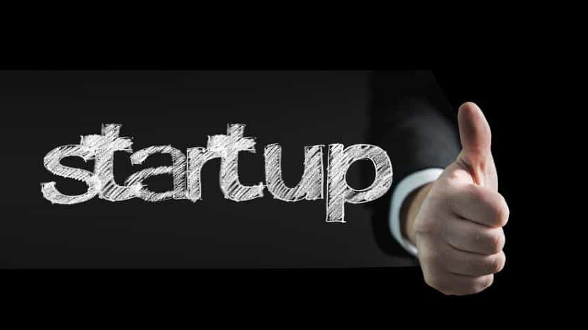 Start-ups in India: Experts find India's investment ecosystem in fine fettle