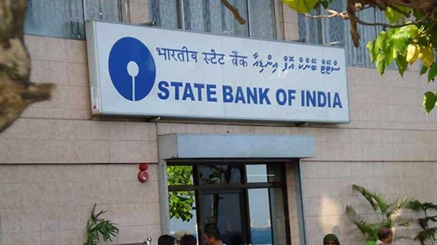 SBI, PNB put 15 NPAs of Rs 1,063 crore on sale