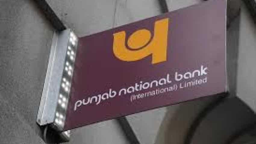 PNB fraud fallout: Bank deploys AI for reconciliation of accounts