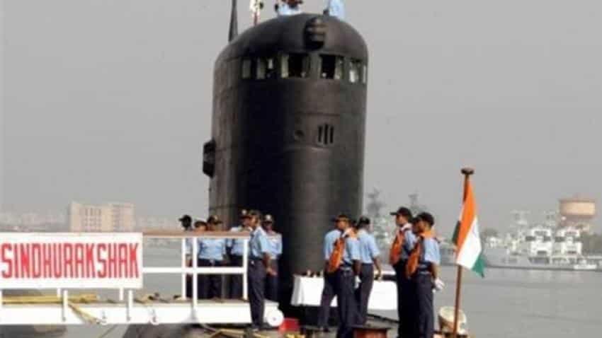 India, Korea to ink pact for seafarers, boost bilateral ties: Nitin Gadkari