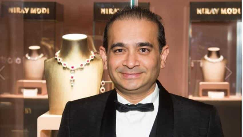 CBI court issues warrants against Nirav Modi, Mehul Choksi in PNB fraud case