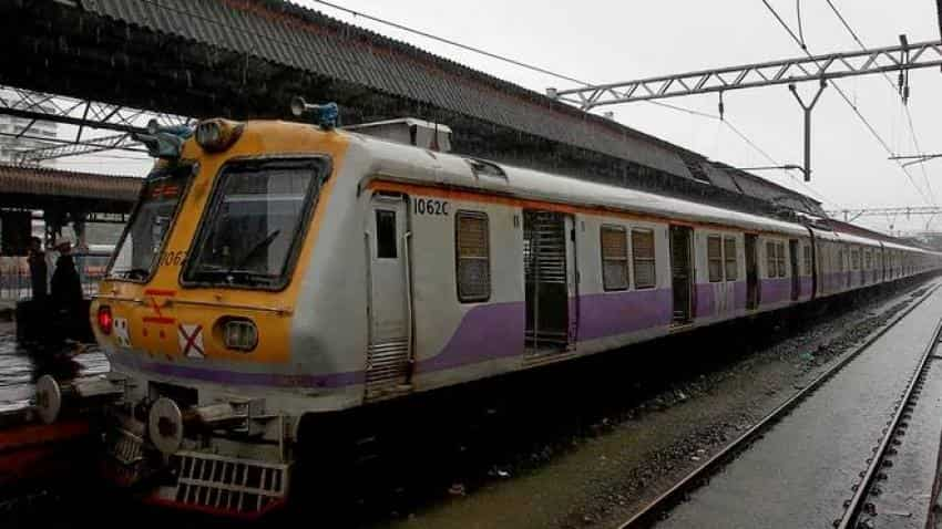 In this BMC request to Railways, lies solution to massive traffic jams near Bandra station