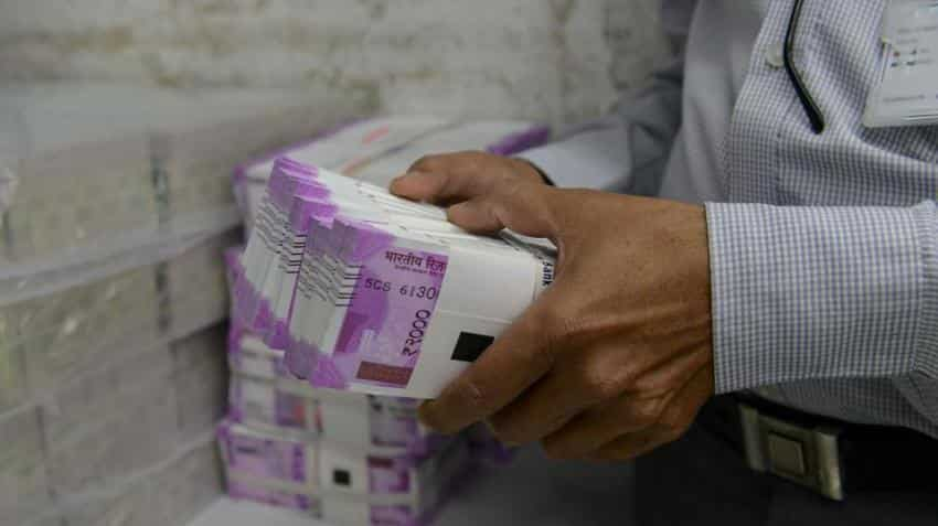 7th Pay Commission latest news and top developments over government employees salaries