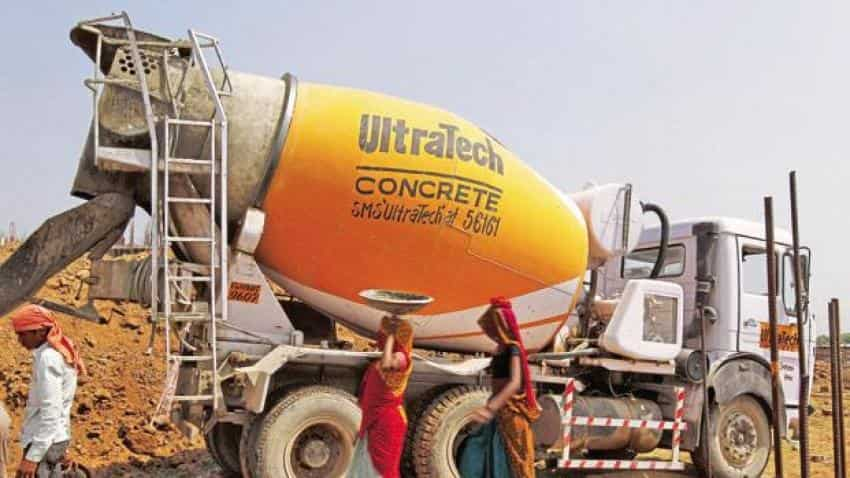 April 13 a crucial day for Binani Cement lenders