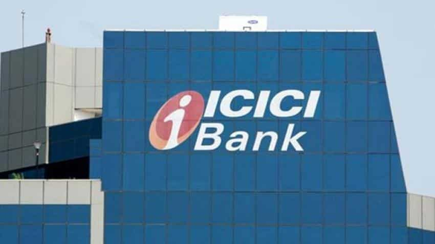 Fitch warns of ICICI downgrade if allegations against CEO proven