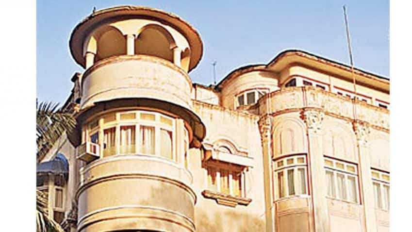 Mumbai property deal: Part of last palace in city, Kilachand House, sold for Rs 180 cr