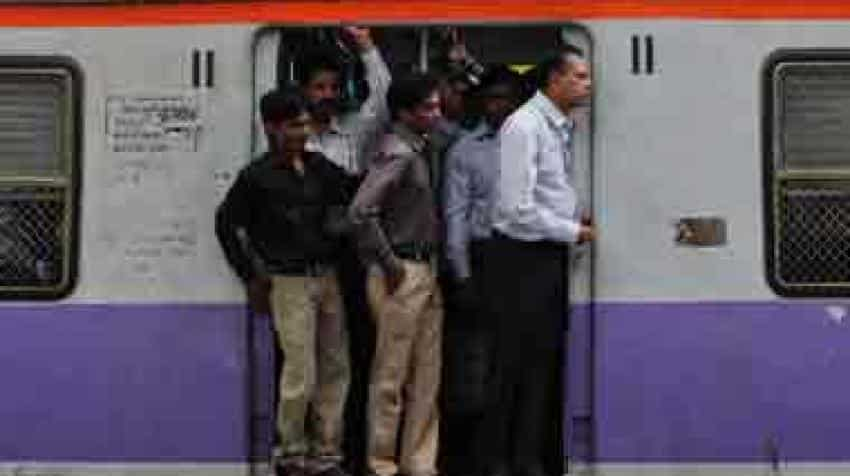Western Railway provides relief from heat, to run AC trains, but there is a catch
