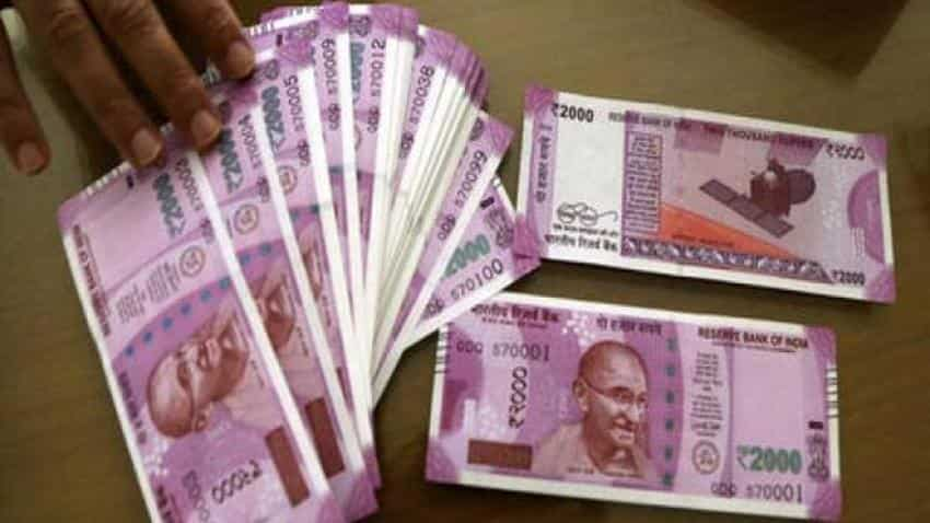 7th Pay Commission: Government employees pay hike delayed, not denied; chances of salary boost have improved?