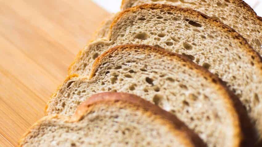 Shocking salt levels found in bread sold in India, reveals WASH survey