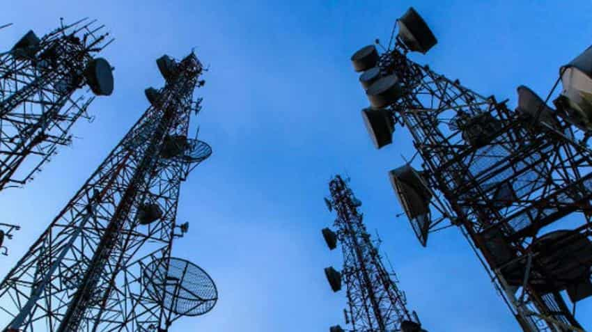 Adverse state policies stall Rs 9,000 cr investment in telecom infra in FY18: COAI