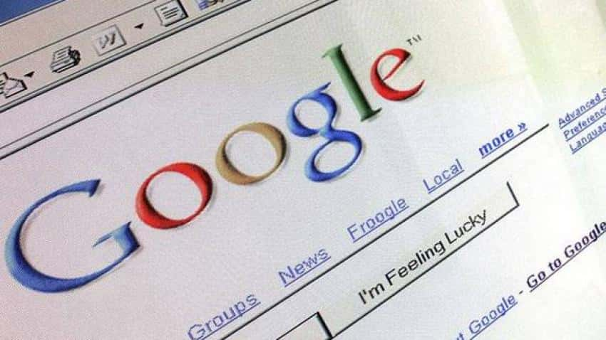 Google files appeal against Rs 136 crore fine by CCI