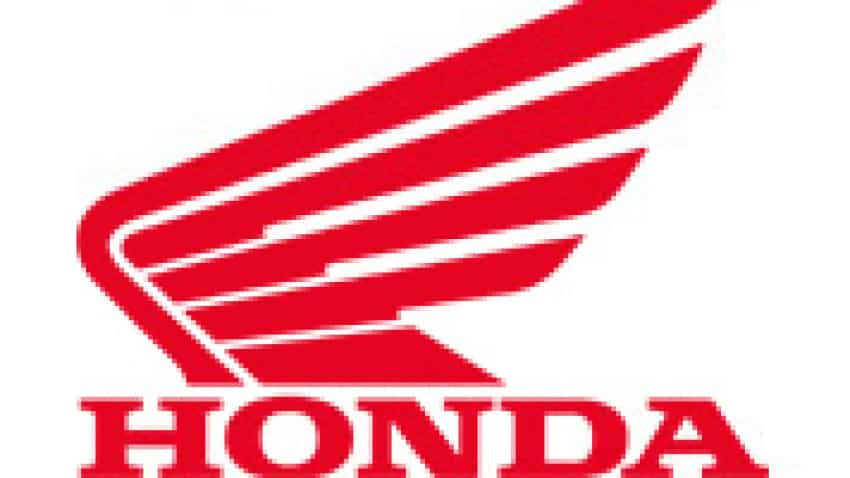 Honda Motorcycle lines up Rs.800 crore investment