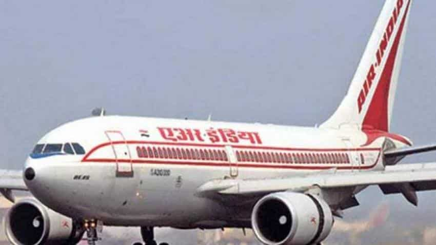 Air India privatisation: Unions blame potential bidders for 'arm twisting' govt on carrier's sale