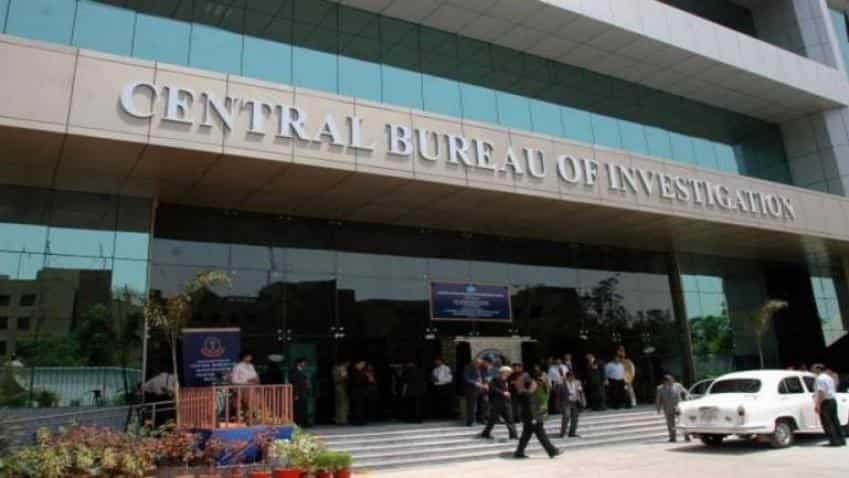 Provident fund (PF) dues case: Builder Niranjan Hiranandani gets relief