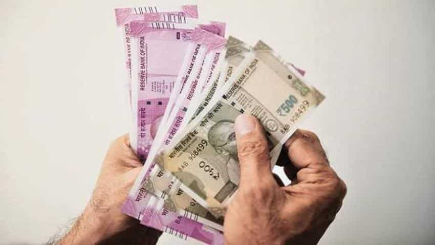 7th Pay Commission impact: These officials' pay hiked to level of top central government employees