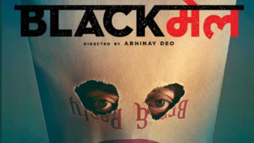 Blackmail box office collection: Irrfan Khan starrer does this well in overseas markets