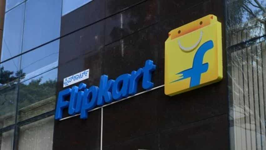 Flipkart stake sale: Walmart close to buying majority in e-retailer; deal likely in June