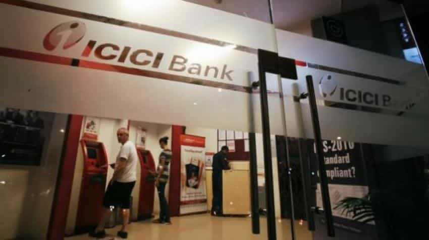 ICICI loan case: CBI questions NuPower directors, asks them about Rajiv Kochhar firm's role