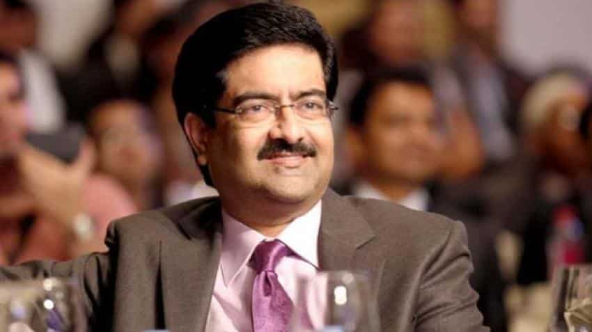 KM BIRLA: Act in haste, repent at leisure