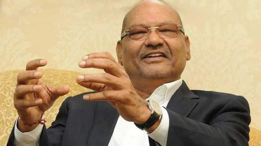 Vedanta chief Anil Agarwal: Infrastructural reforms will help in creating jobs