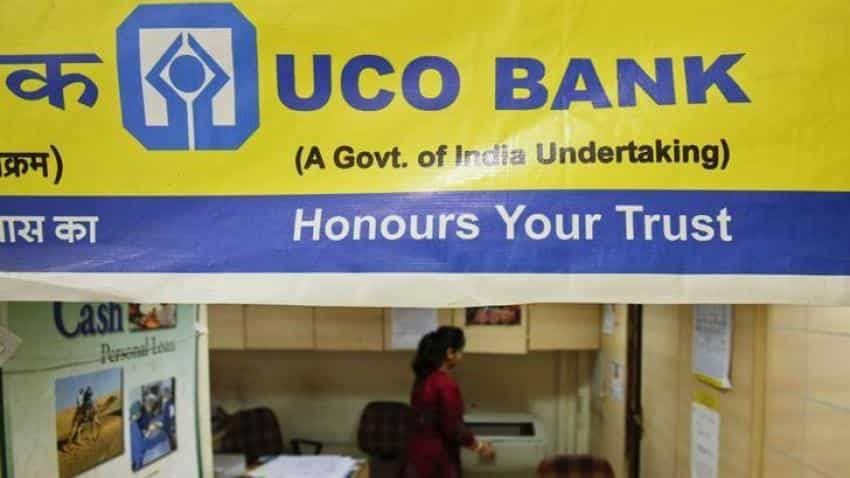 UCO bank loan fraud: CBI to question ex-CMD Arun Kaul