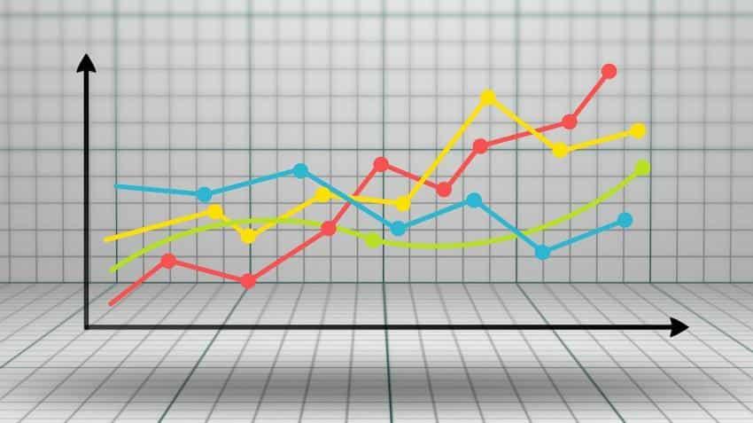FAST MONEY: Infosys, ONGC among key intraday trading tips