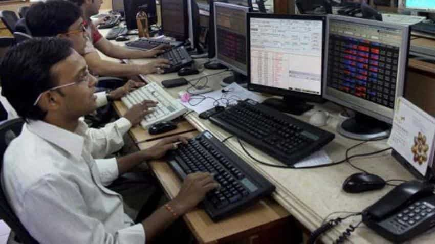 What will move Sensex, Nifty this week? Find out here