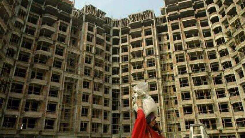 Landowners hold key to this new Pradhan Mantri Awas Yojana push now