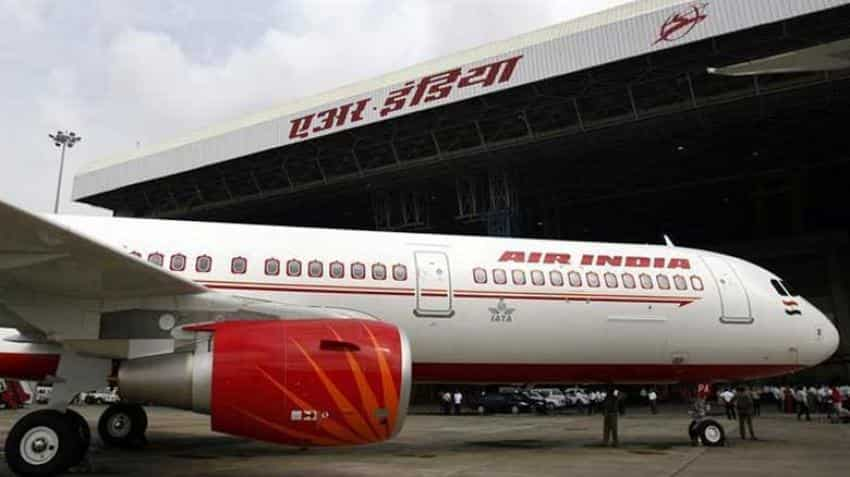 RSS chief Mohan Bhagwat gives Air India privatisation a thumbs-up, adds proviso